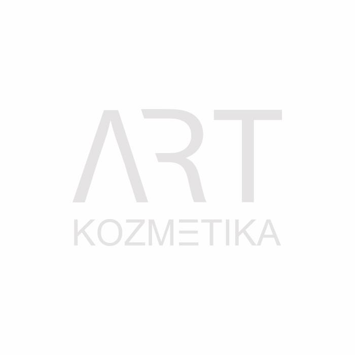Oblikovanje telesa | VACUSLIM 48 START UP