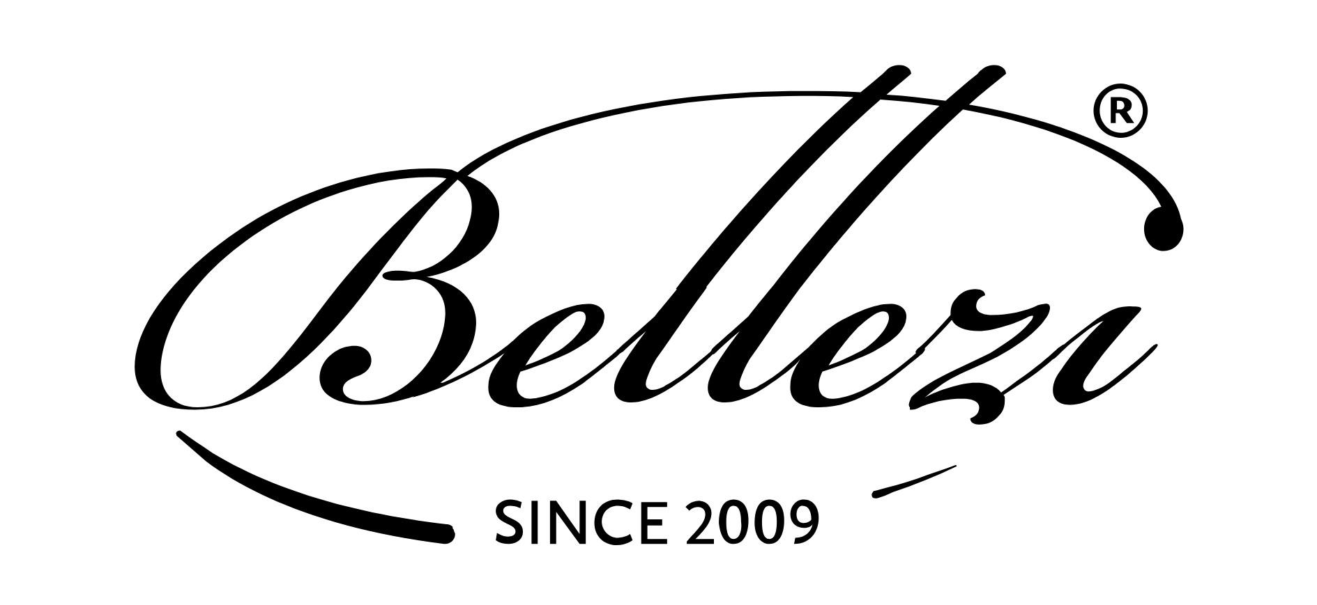 bellezi logo